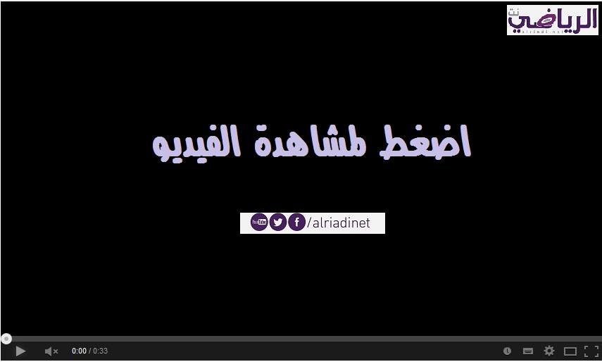 حكم سعودي